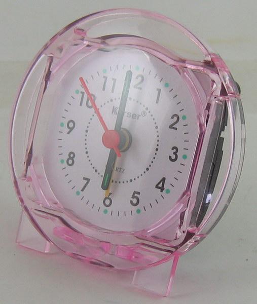Часы-буд. 701