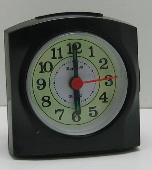 Часы-буд. 998