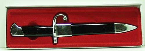 Кинжал 161 (AT-161) (5056) (в короб.) сред.