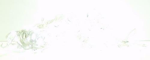 Гирлянда 160 светодиод. (шторки) белые 2,5м*2м