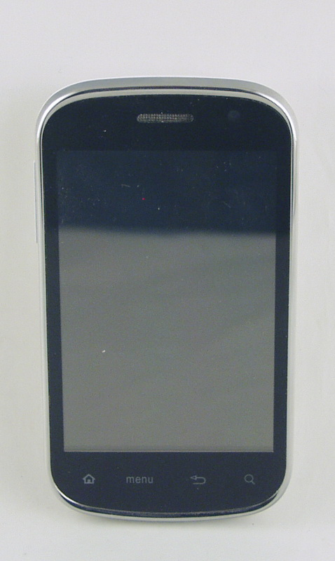 Сот. телефон 6 (A6) сенсор, Wi Fi