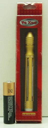 Набор отверток (мал.) YX-361A 6in1