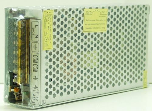 Блок питания для в/кам. (15A 12V) CD-180W
