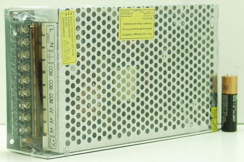 Блок питания для в/кам. (20A 12V) CD-240/250W