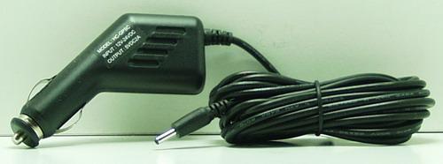 Блок питания (5V 2A) для GPS авто шнур 3м