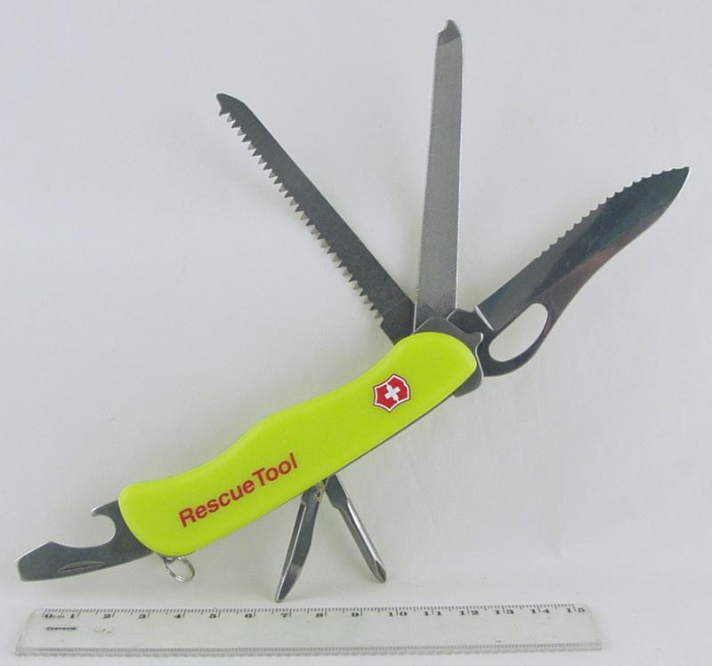 Нож 9007 (H-12) (наб инстр. 7 пред) комб.