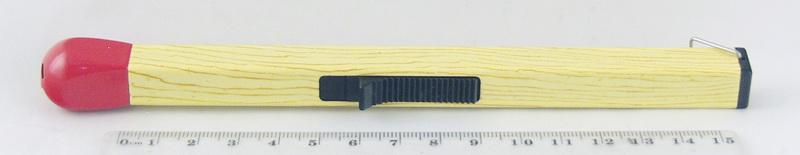 Зажигалка - спичка (для плиты) №3430