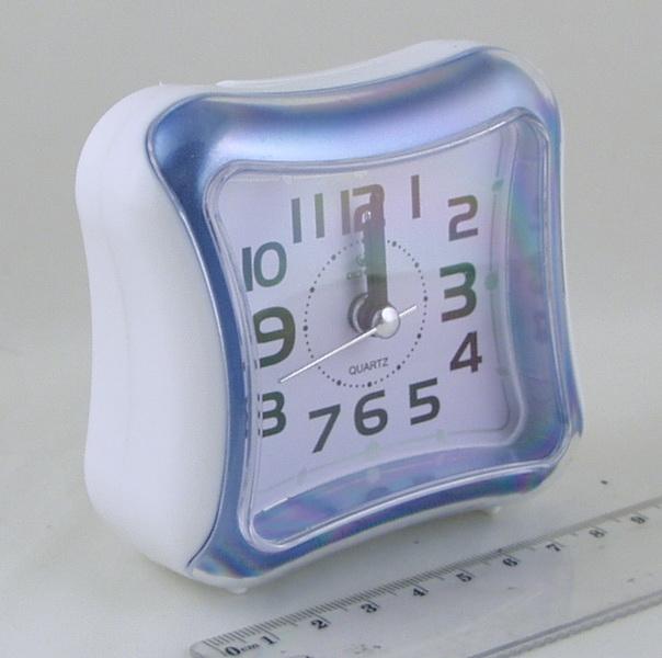 Часы-буд. 3019