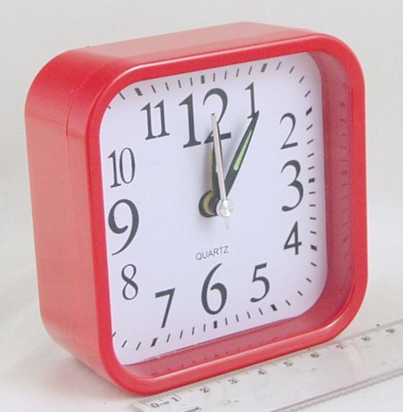 Часы-буд. 667