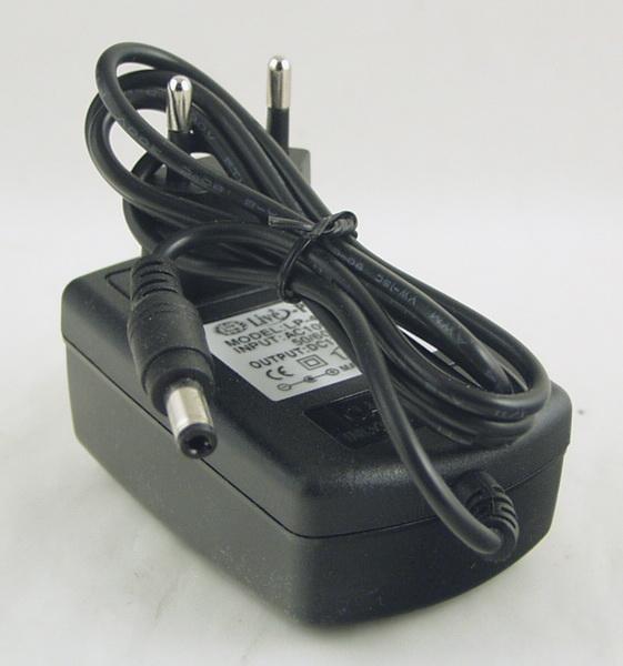 Блок питания (17V 1A) LP-48