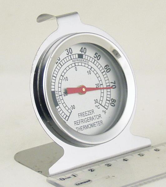 Термометр для холодильника RT-200