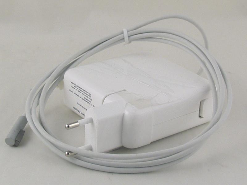 Блок питания для макбука (18,5V 4,6A 5 Pin) 85W SP-36L
