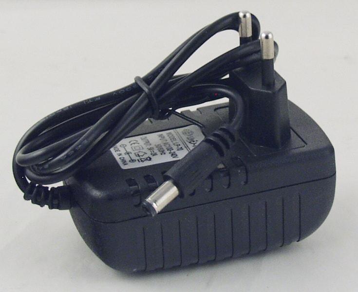 Блок питания (5V 2A) LP-70  штекер 5,5*2,1