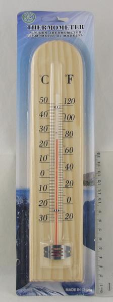 Термометр №6116