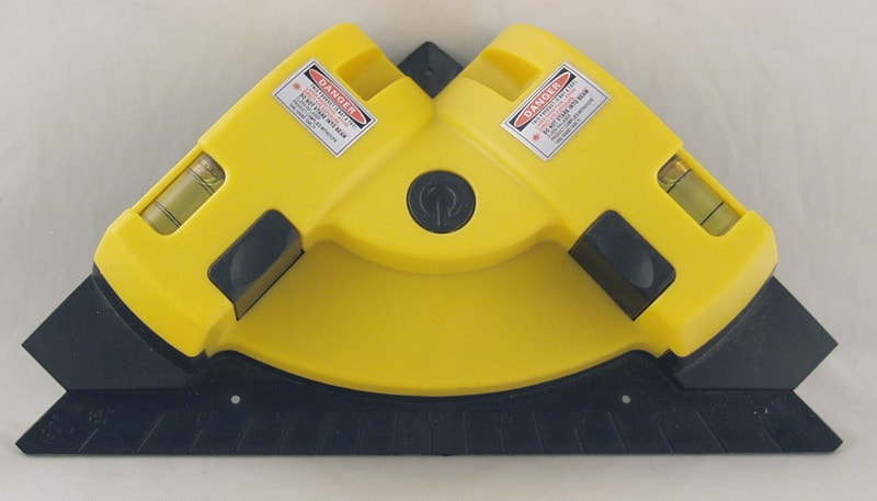 Лазерный уровень laser LV-01